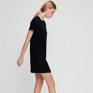 Aritzia Babaton Patricio Dress 2